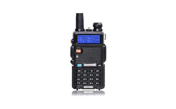 BEST BUGOUT RADIOS FOR EMERGENCY PREPARATIONS