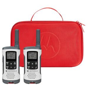 Motorola Talkabout T280