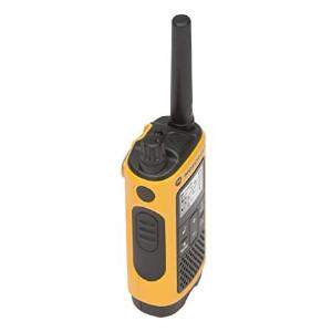 Motorola Talkabout T400