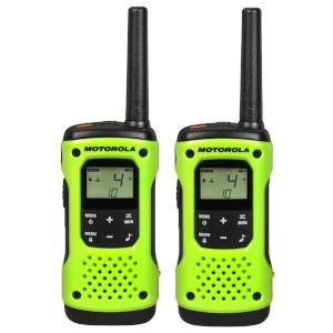 Motorola Talkabout T600 H2O