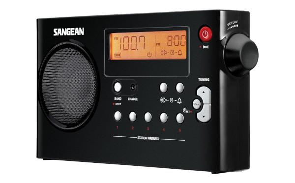 Picking the Best Handheld AM/FM Radio